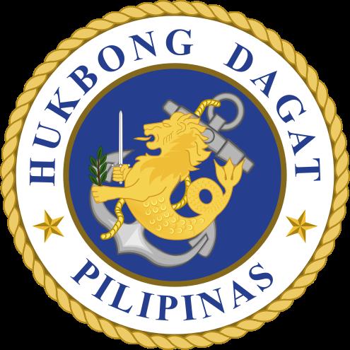 Philippine Navy - Wikipedia