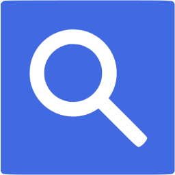 File:Search-button.png - Wikimedia Commons