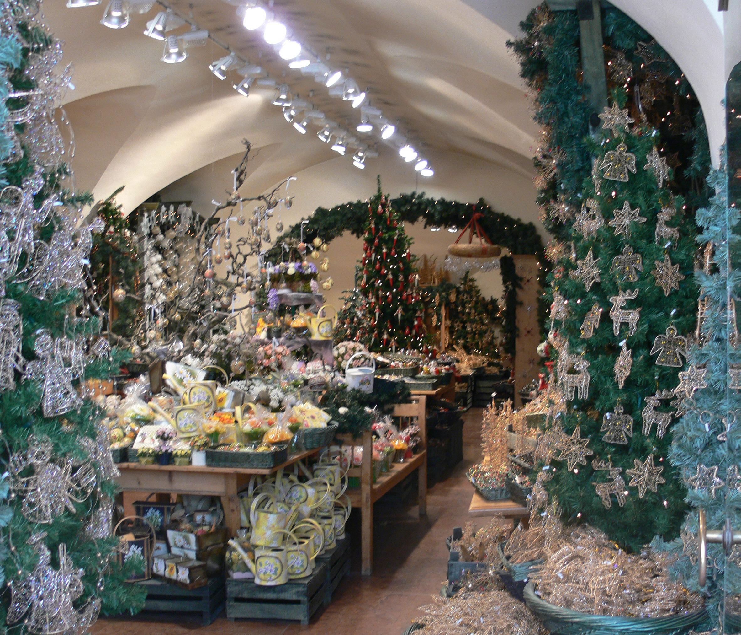 fileshop christmas in salzburgjpg - The Christmas Shop