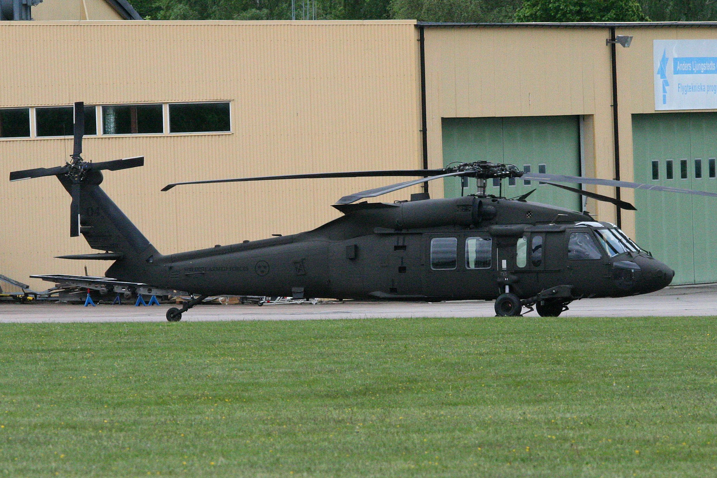 blackhawk for sale helicopter with File Sikorsky S 70 Blackhawk  Hkp 16a  161229 04  8364671659 on 6m Bf Austria Air Force Sikorsky S 70a Black Hawk further Airi landing also Yf 23 Black Widow Tactical Fighter moreover File Israeli Air Force  UH 60 Black Hawk likewise File Sikorsky S 70 Blackhawk  Hkp 16A  161229 04  8364671659.