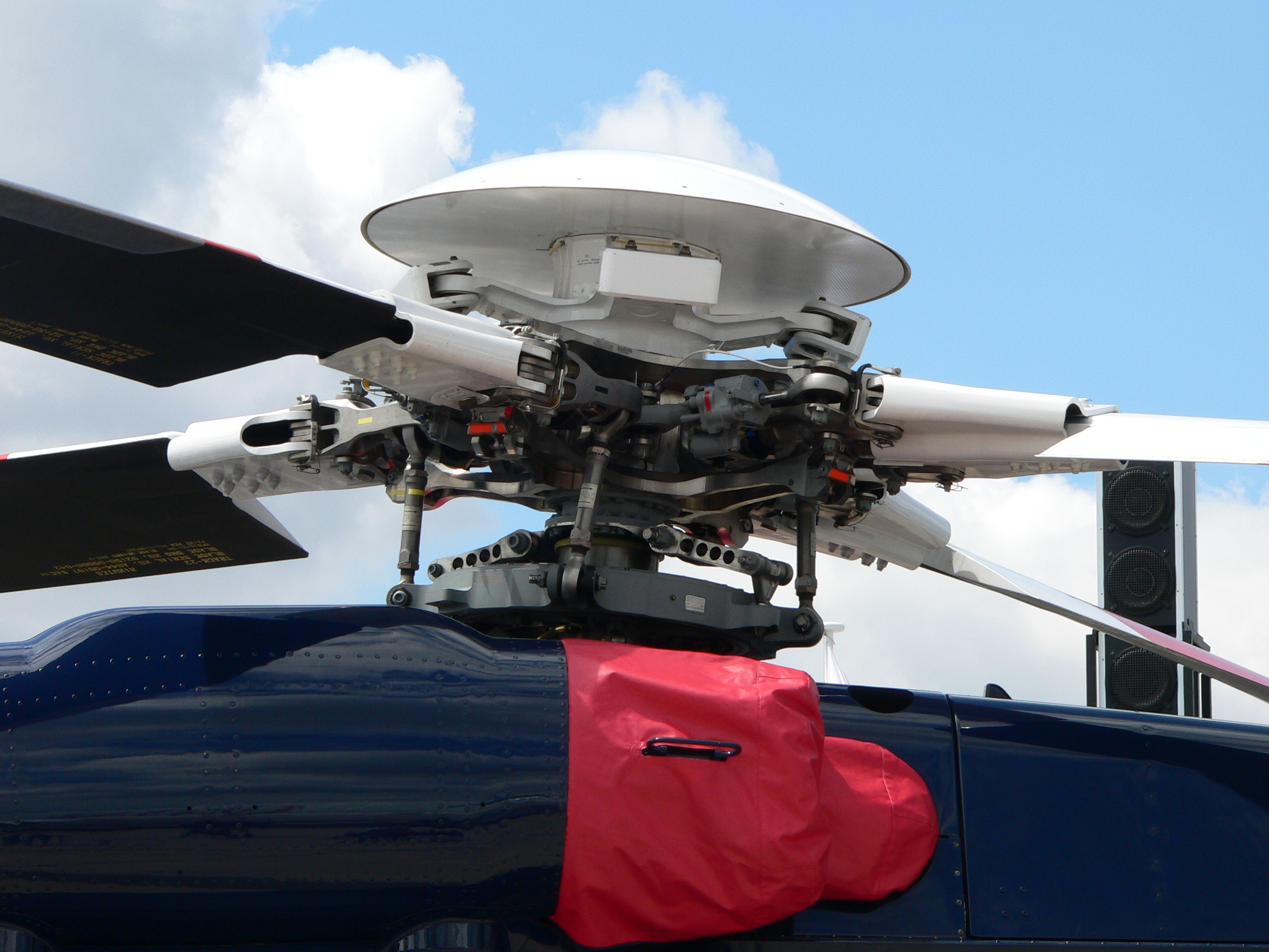 File Sikorsky S 92 Rotor P1230176 Jpg