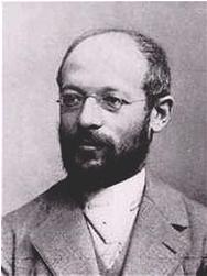 Simmel, Georg (1858-1918)