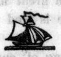 Small Sailing Ship Drawing.jpg