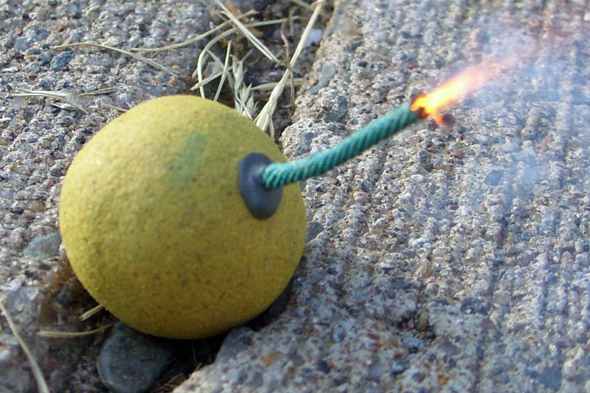 Fuse (explosives) - Wikipedia on power explosion, spring explosion, capacitor explosion,