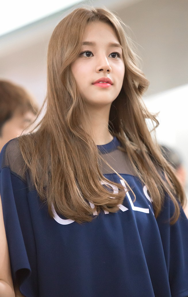 filesolbin of laboum at fansigning event 12 october 2014