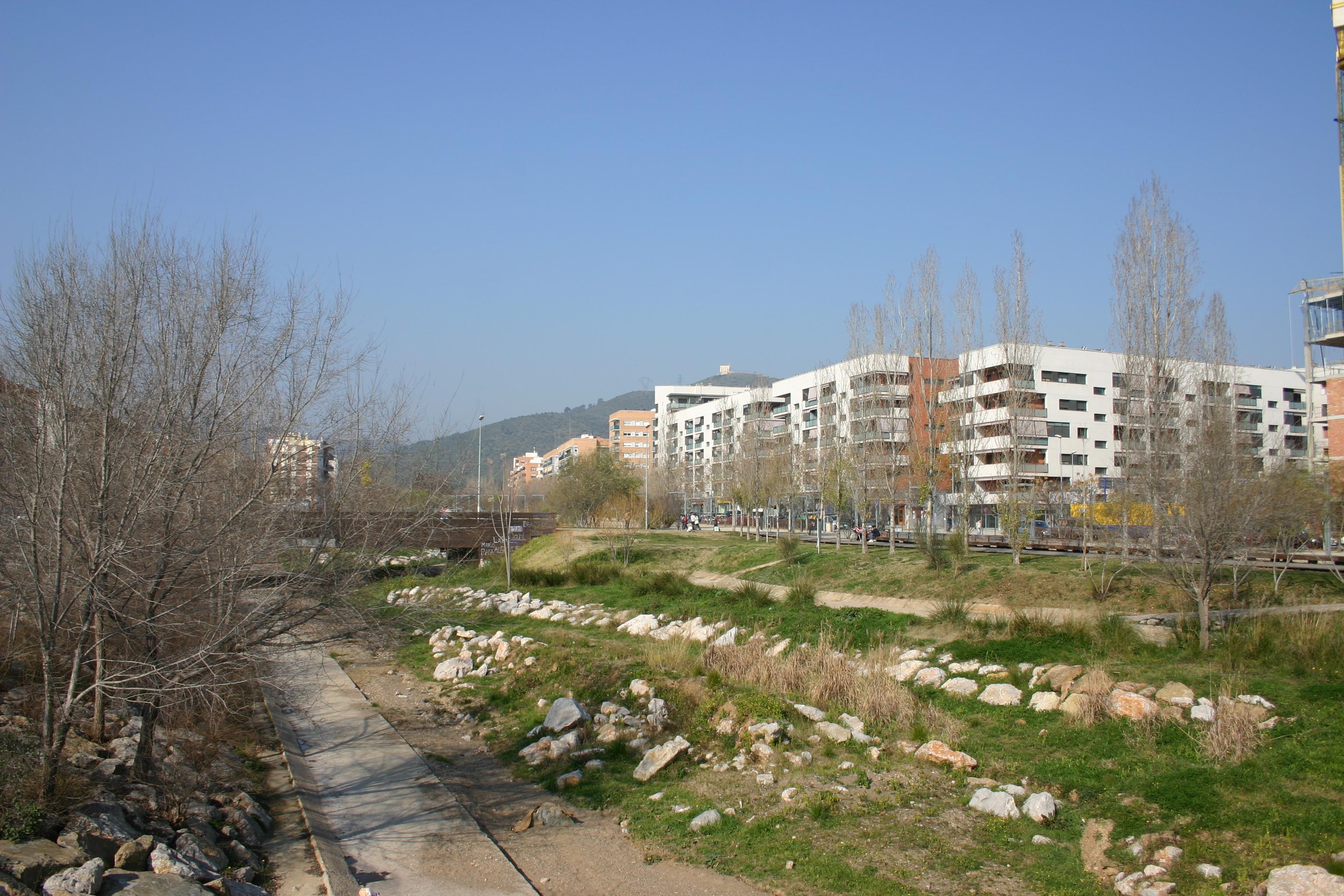 Viladecans Spain  city photos gallery : Fitxer original  3.072 × 2.048 píxels, mida del fitxer: 3,6 MB ...