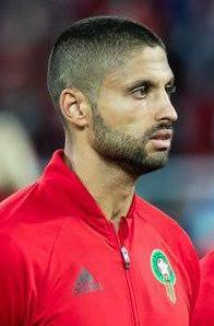 Spain vs Morocco (35) (cropped).jpg