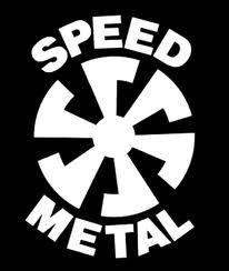 Speed metal dating