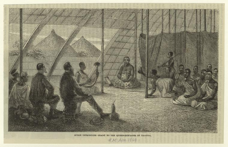 File:Speke-Grant-1864.jpg - Wikimedia Commons