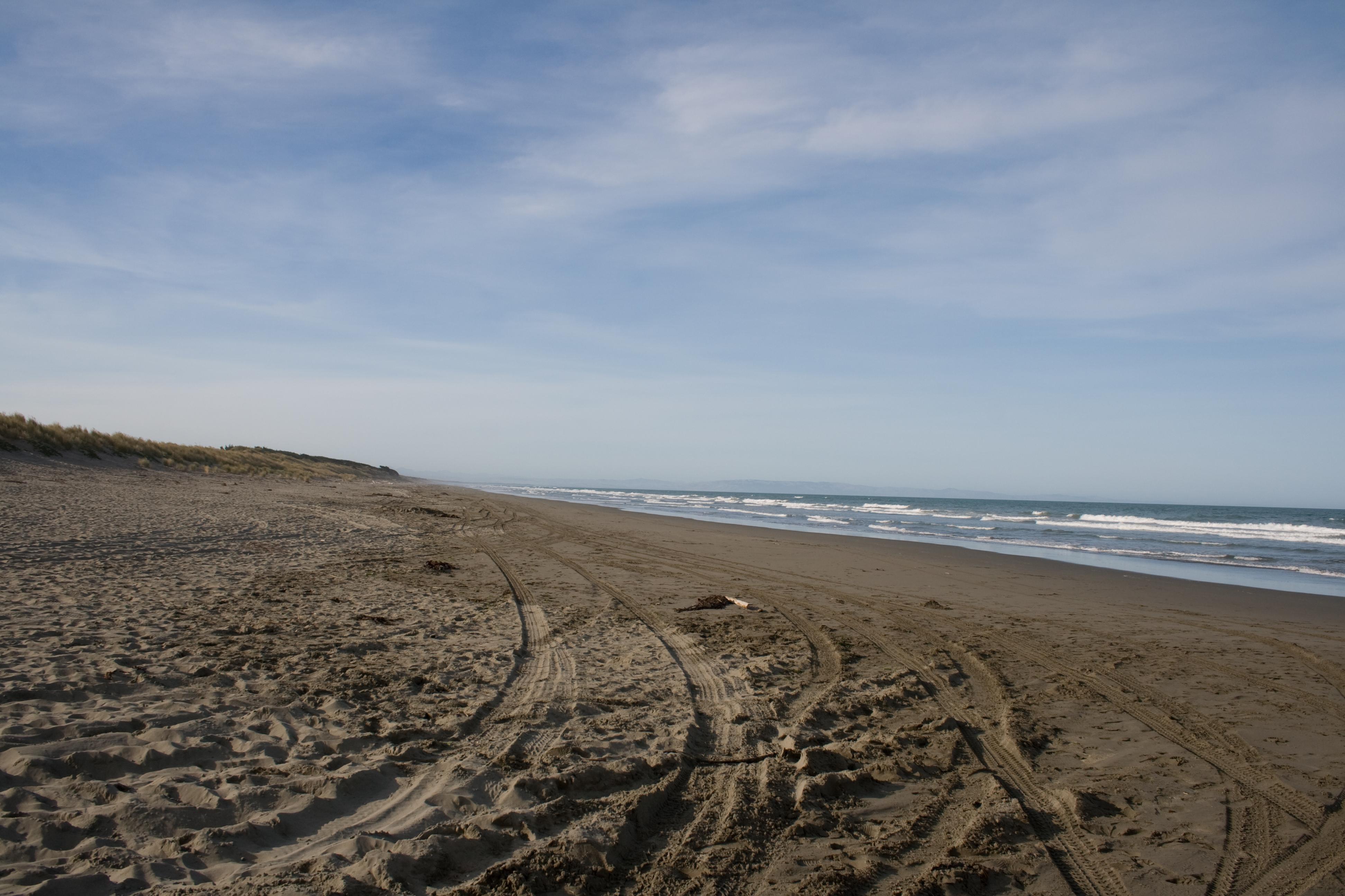 spencer beach 01.jpg