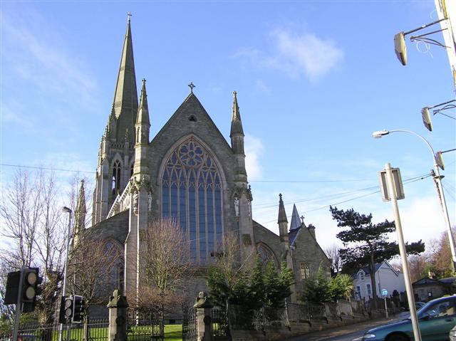 Image Result For City Of Derry