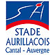 StadeAurillacois.png
