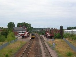 Stockton railway station in 2006.jpg