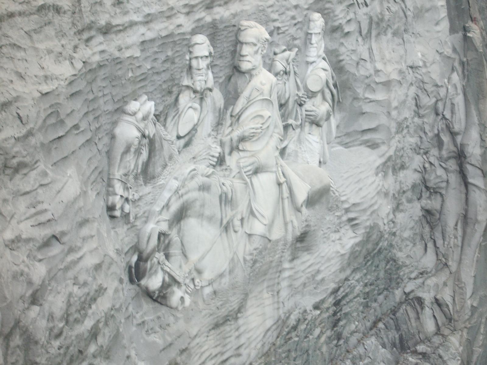 File stone mountain georgia usa g wikimedia commons