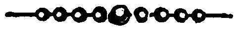 Storia della rivoluzione piemontese (Santarosa) - TypOrn4.jpg