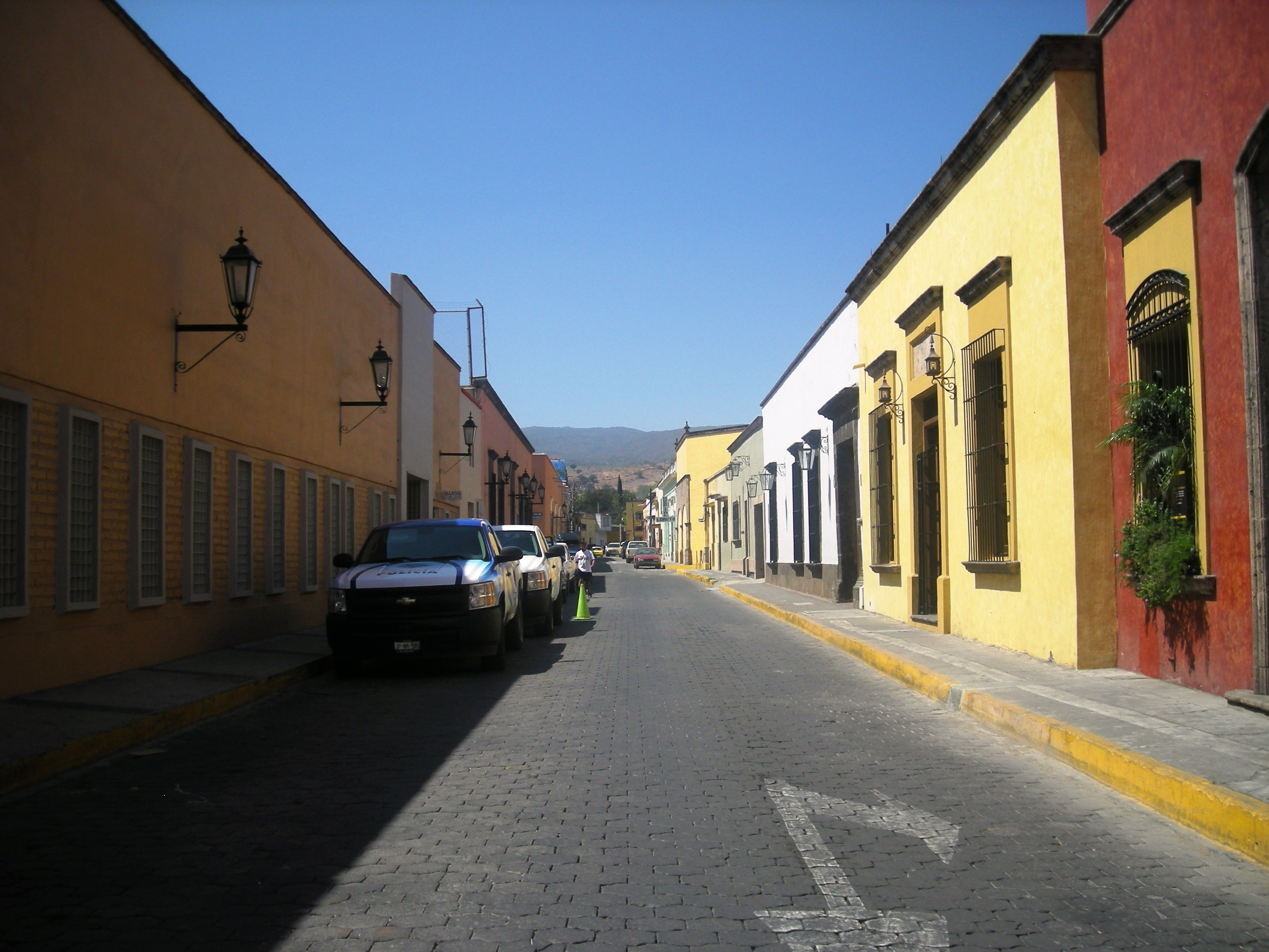 Tequila (Jalisco)