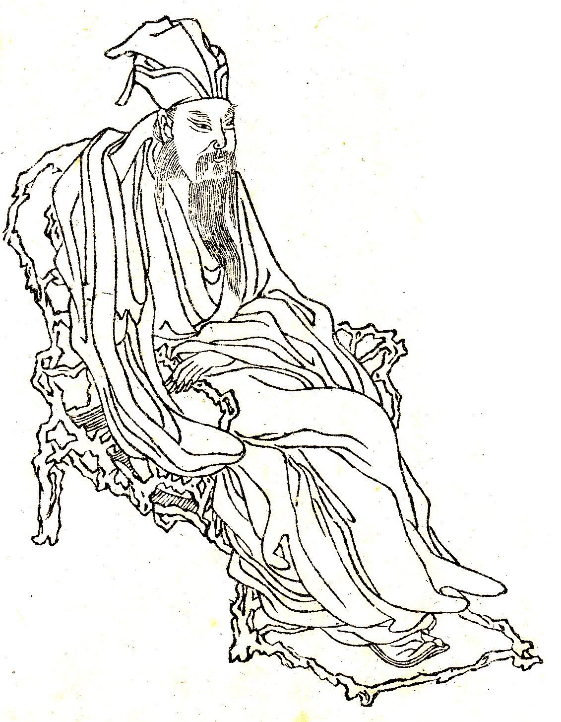 file su shi wikimedia mons Shi Xiao Bo file su shi