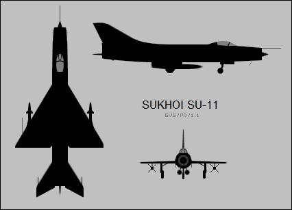 Su 35 (航空機)の画像 p1_8