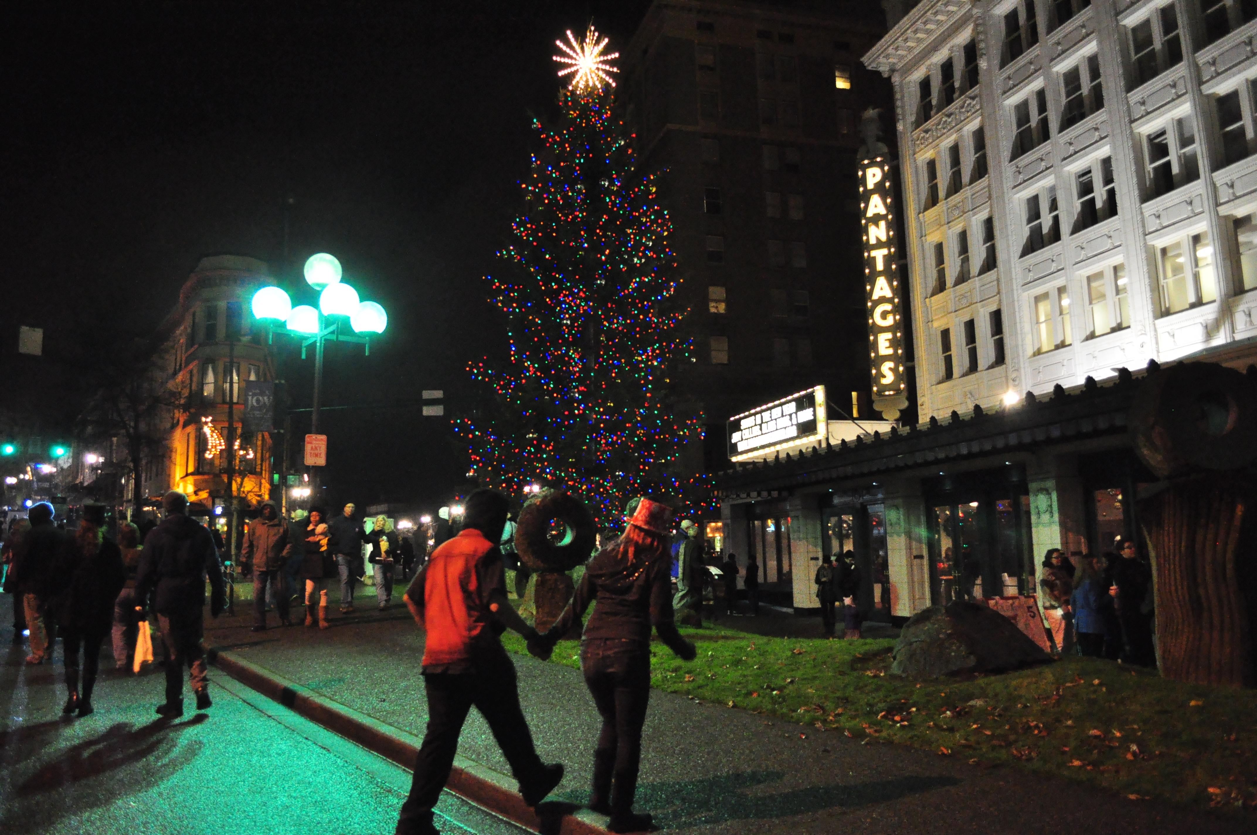 File:Tacoma,... First Night Tacoma