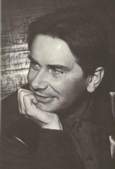 Baird, Tadeusz (1928-1981)