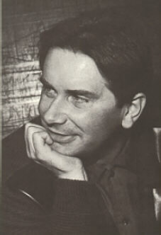Tadeusz Baird.jpg