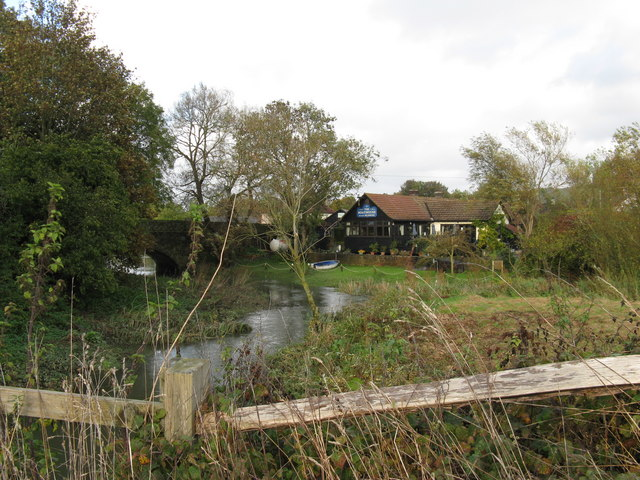 File:The Boathouse Brassiere - geograph.org.uk - 1560008.jpg