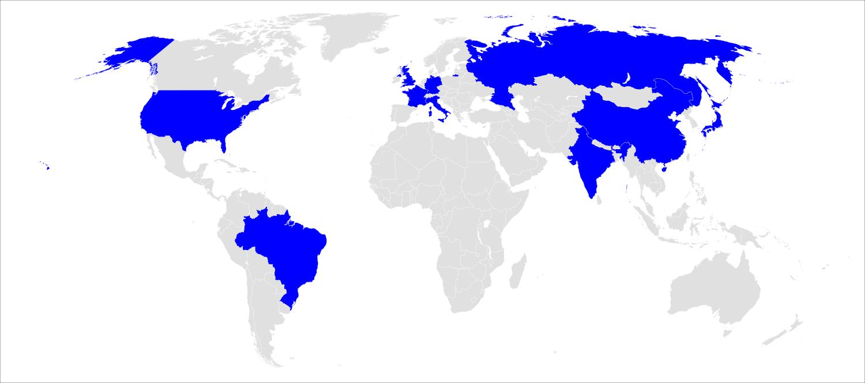 Potencia Mundial Wikipedia La Enciclopedia Libre