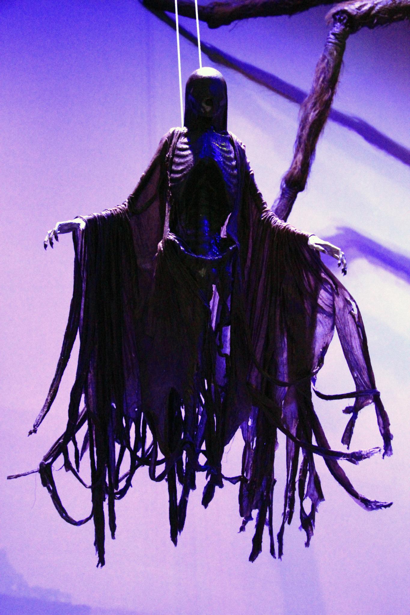 Dementor Simple English Wikipedia The Free Encyclopedia