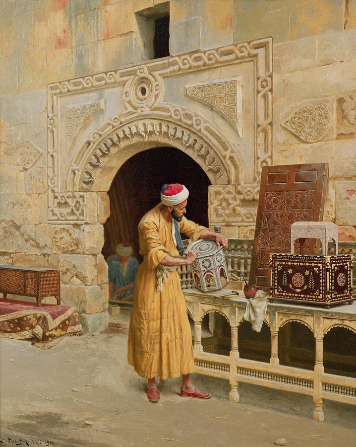 Furniture - Wikipedia, the free encyclopedia