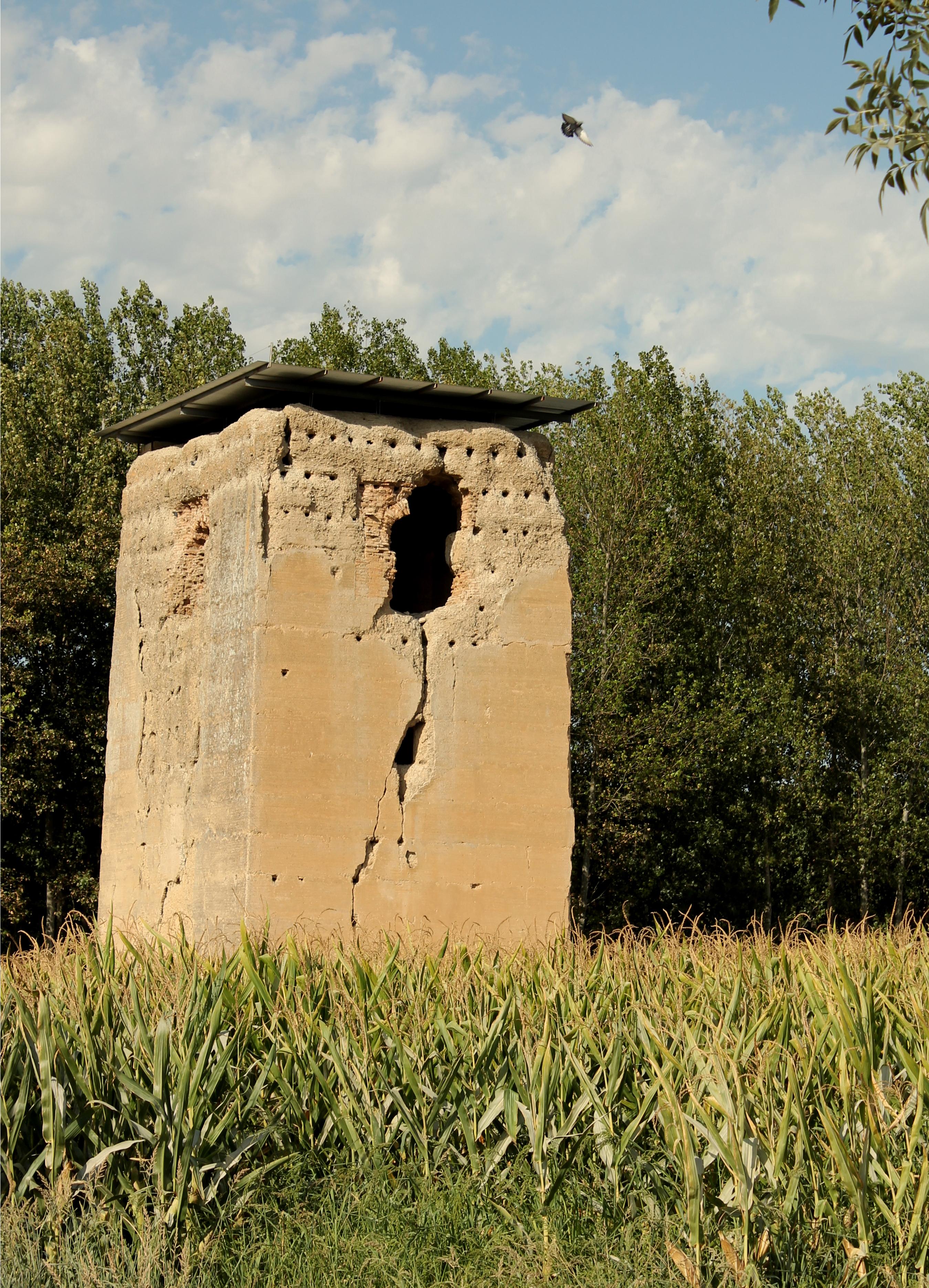 Torre de Romilla.jpg