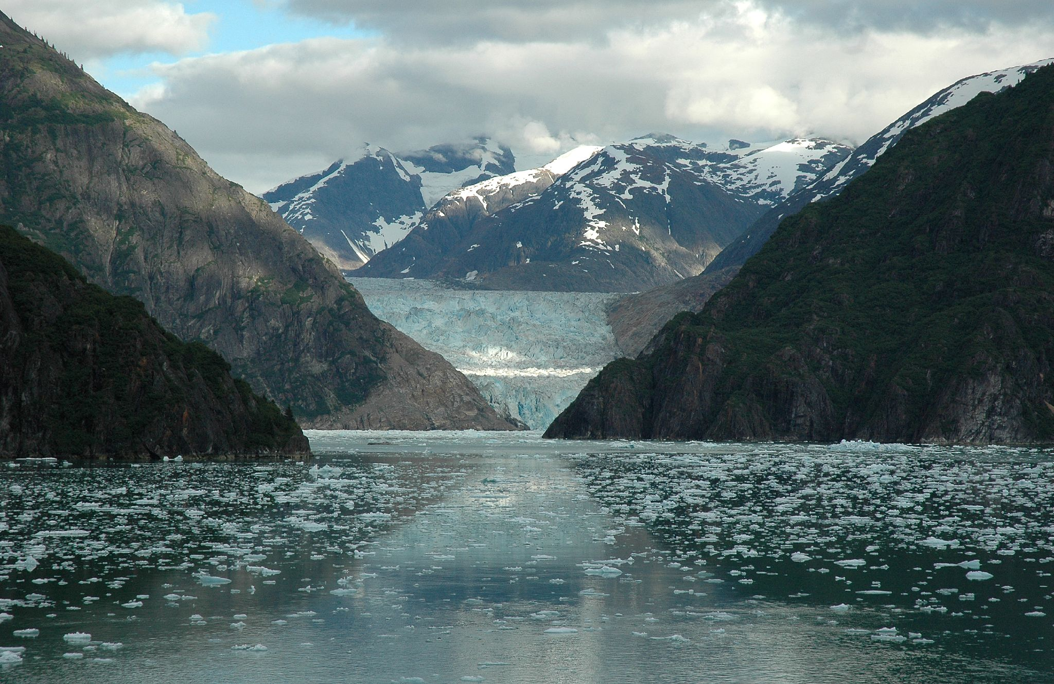 Fjord - Page 2 Tracy_Arm_fjord_Sawyer_Glacier