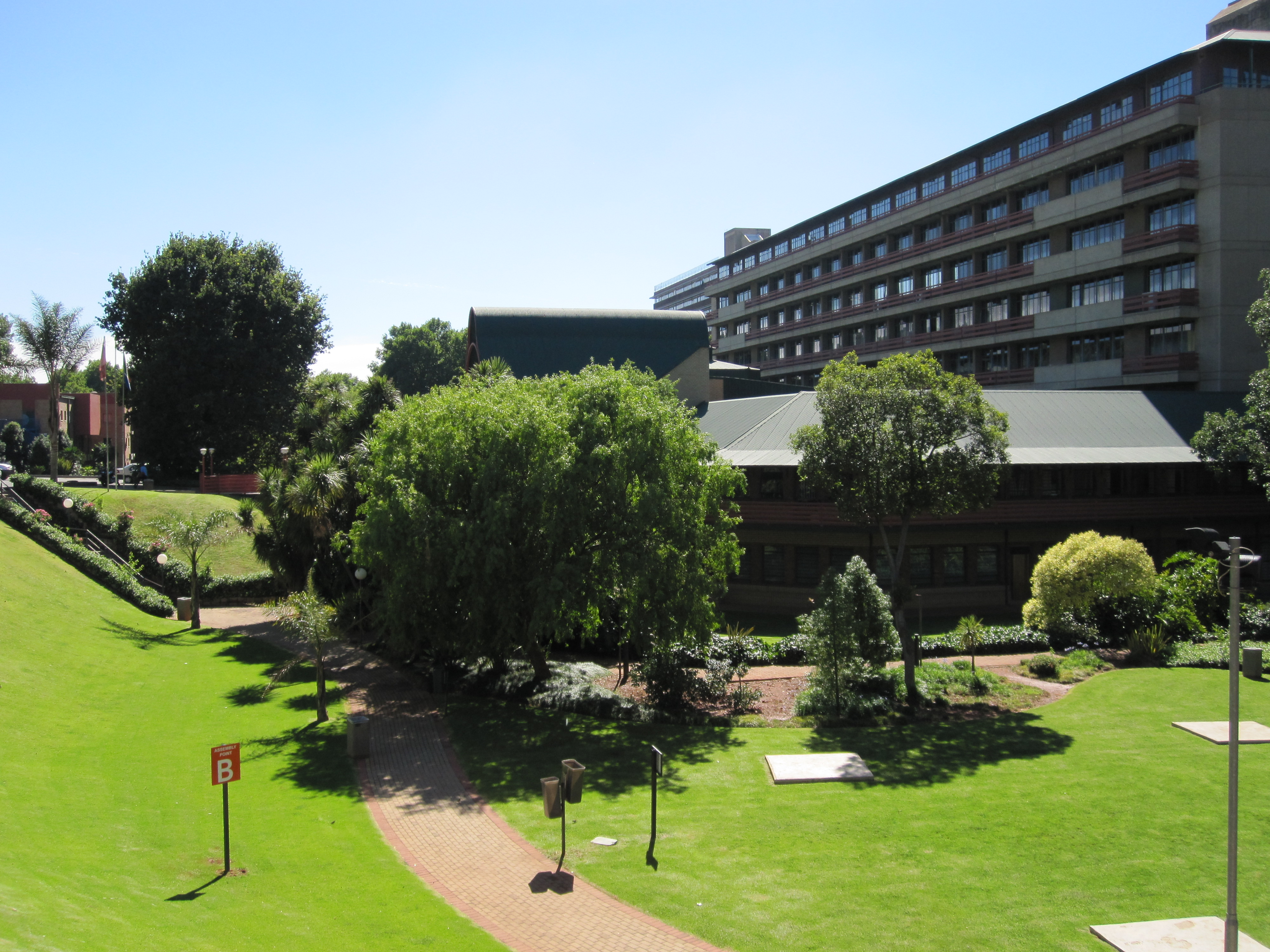 Uj online application closing date in Auckland