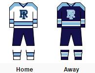 new concept 76177 02c25 Rhode Island Rams women's ice hockey - Wikipedia
