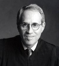 Paul L. Friedman