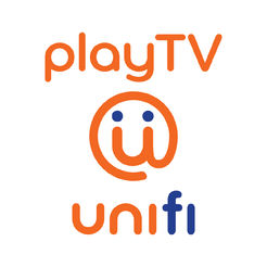 Unifi TV - Wikipedia