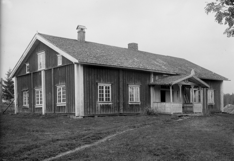 File:Vrmland. stmark socken. Mulltjrn (Mulolamp