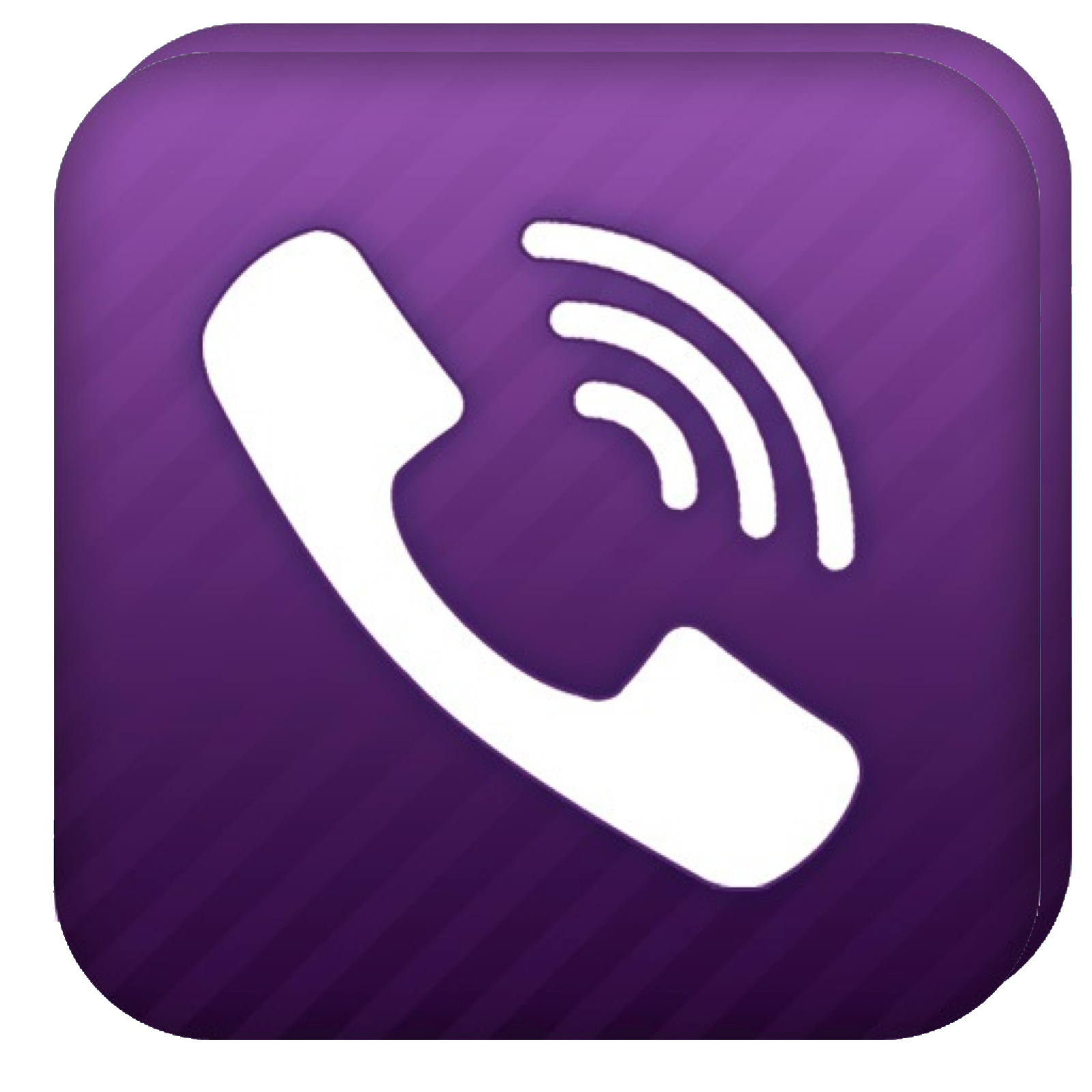 Free Calling App For Iphone Wifi