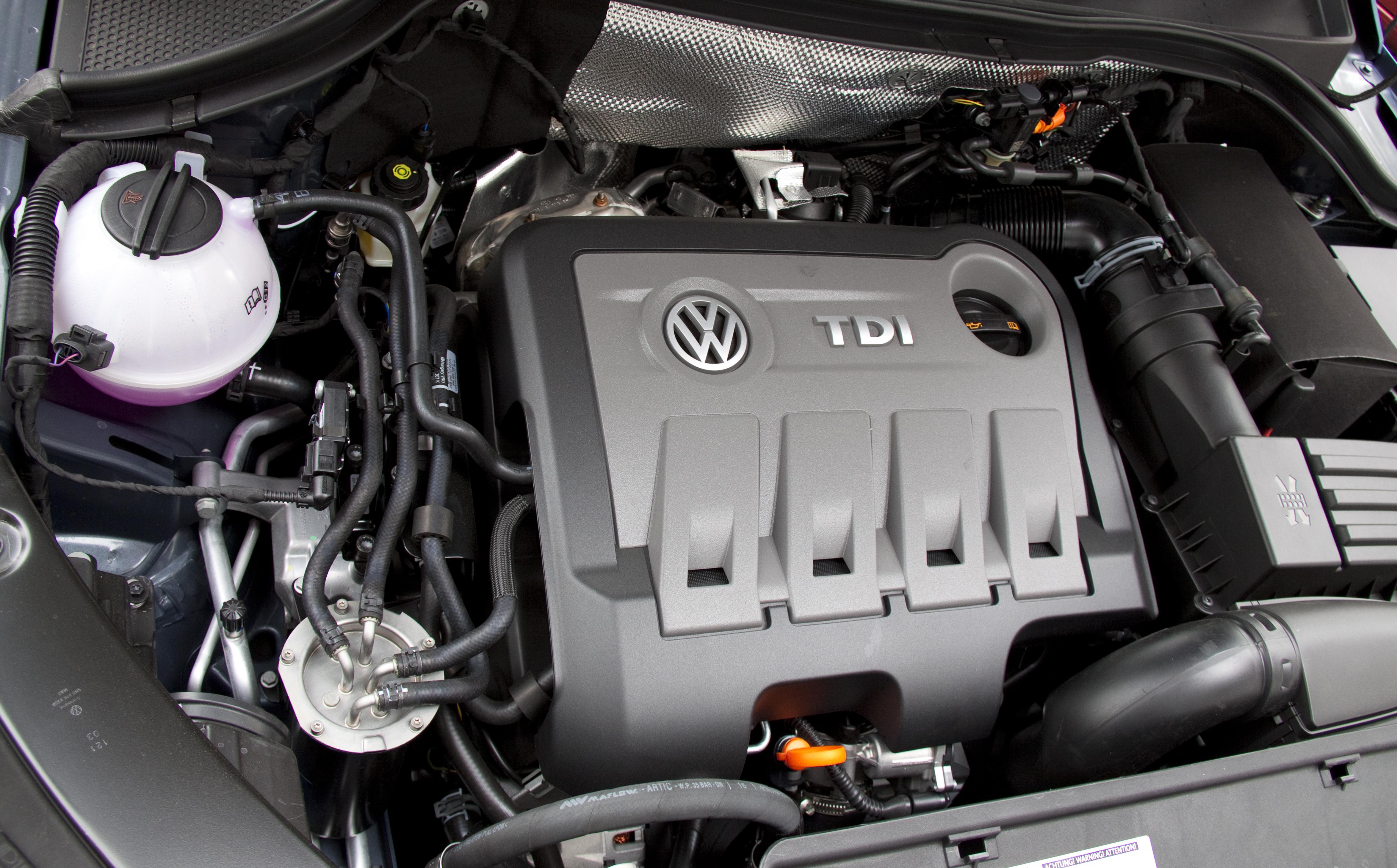 Фольксваген поло замена двигателя своими руками