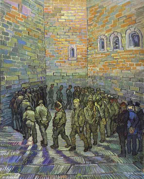 Van Gogh Hotel Amsterdam Buchen