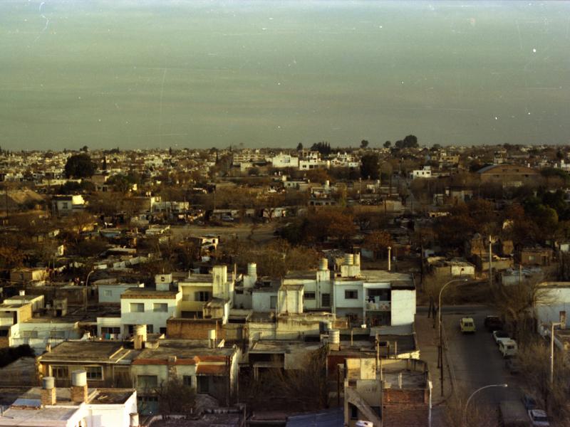File villa miseria 9 de julio c rdoba for Villas miserias en argentina