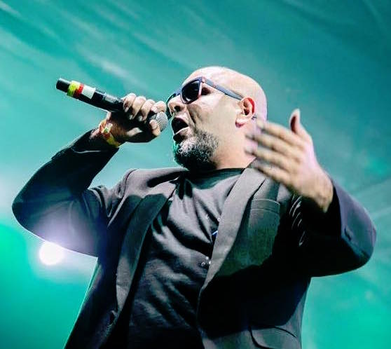 List of songs recorded by Vishal Dadlani - Wikipedia