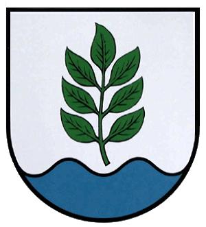 Eschbronn