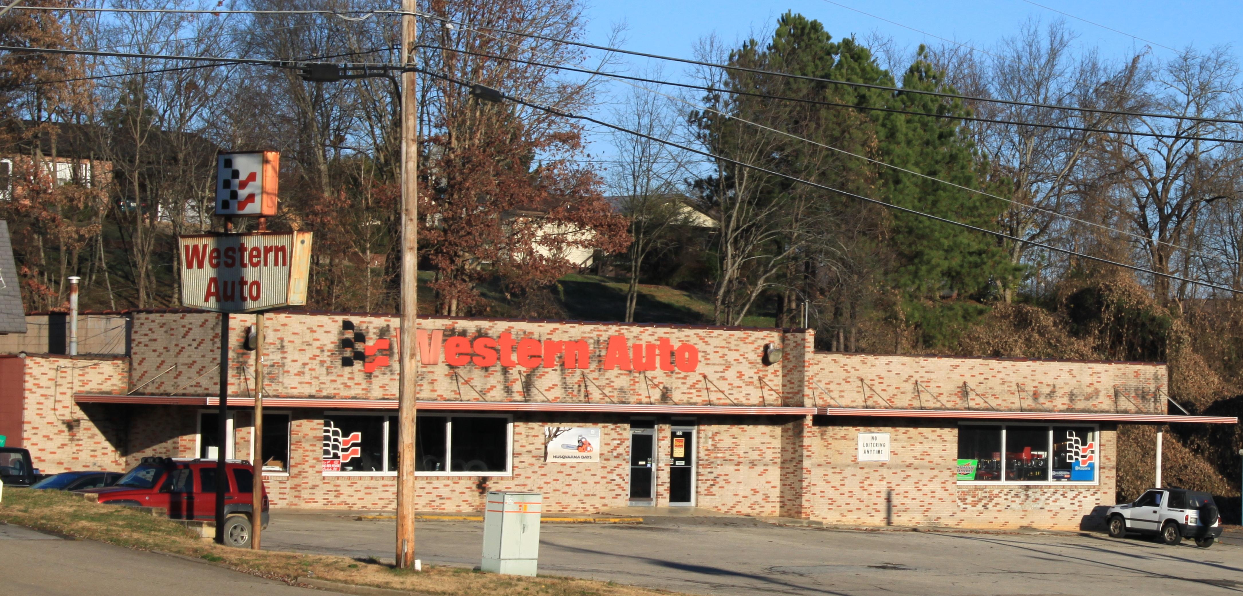 Napa auto parts store jacksonville florida