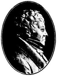Wilhelm Hisinger.JPG