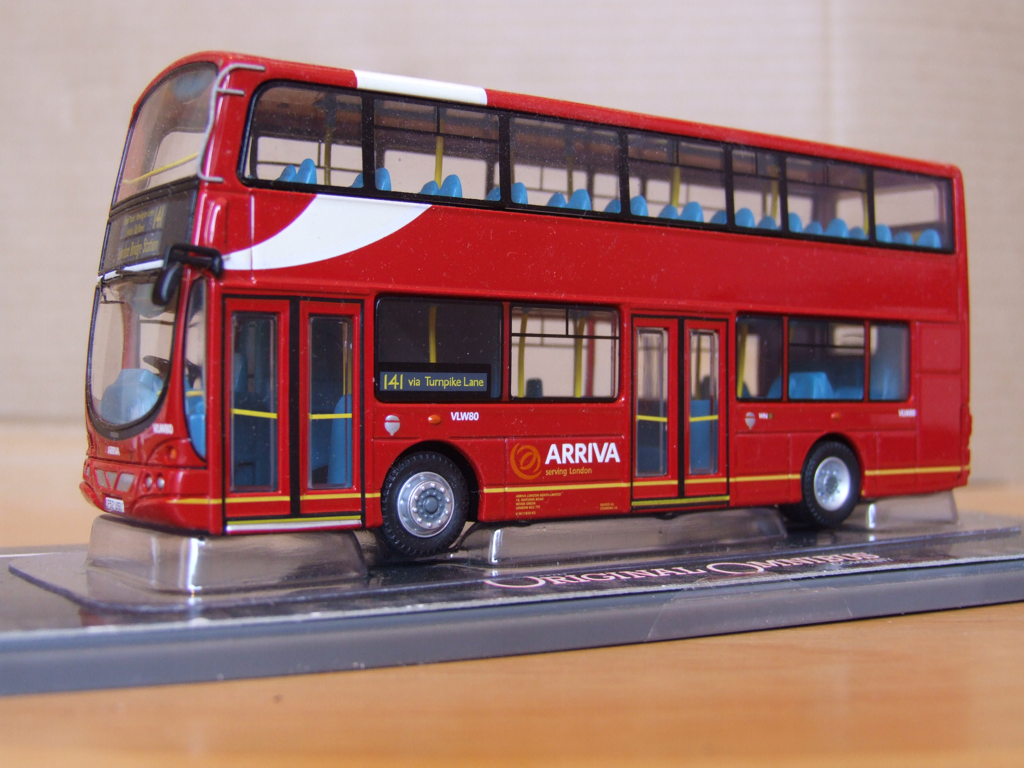 toy buses with File Wright Eclipse Bus Model on Sumo Hd Systems Selected Foton in addition Apparently Riding A Hobby Horse Is A Real Sport In Scandinavia together with Cta moreover File Wright Eclipse bus model further File Atheist Bus Model.