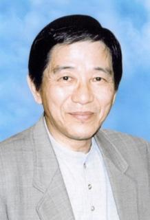 山田卓 - ウィキペディアより引用