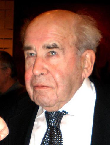 Louis-Christophe Zaleski-Zamenhof