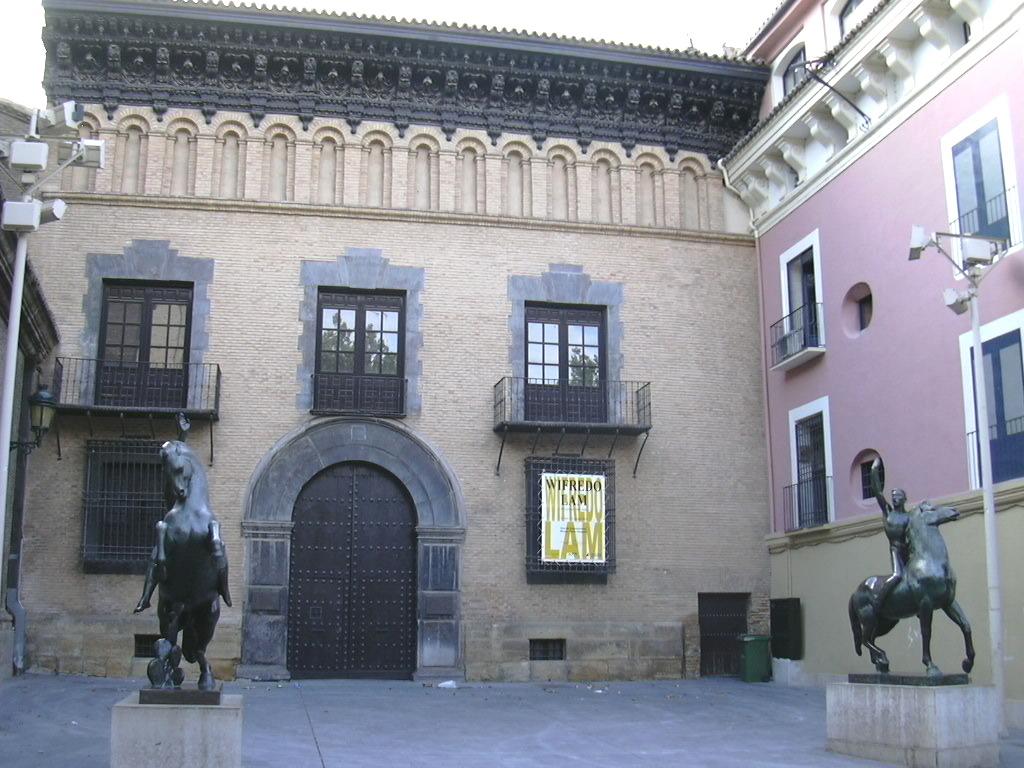 Música, Teatro, Danza, Arte, Cultura... nada más y nada menos: 18/10/09 - 25/...