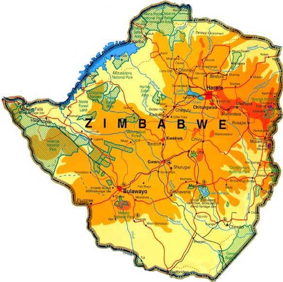 Atlas of zimbabwe wikimedia commons zim mapg map of zimbabwe gumiabroncs Choice Image
