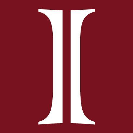 5%2f58%2fisenberg logo